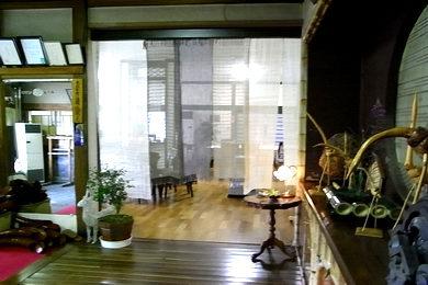 kazawakan-05.JPG