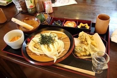 mizu-sawa-04.JPG