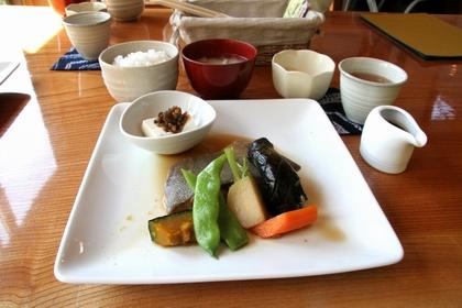 oogawa-09.JPG