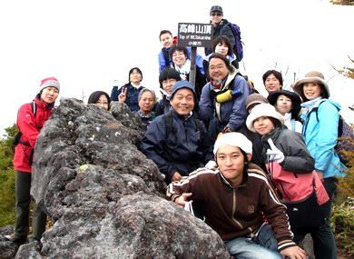 taka0910-09.JPG