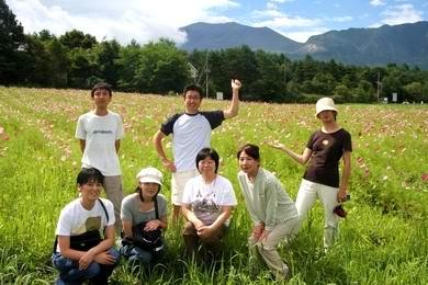 yachi-09-02.JPG