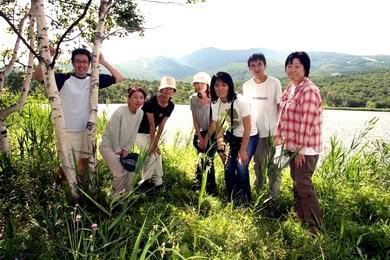 yachi-09-03.JPG