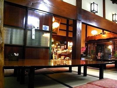 yamahei-01.JPG